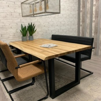 Dining table Anisa