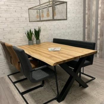 Dining table Eléna