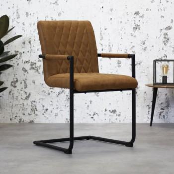 Dining chair Louna