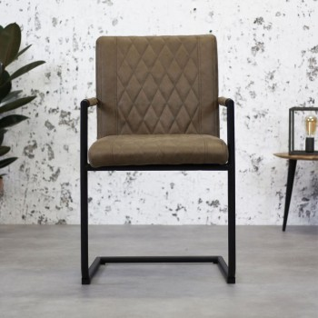 Dining chair Louna