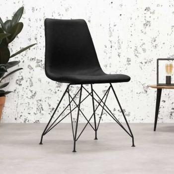 Diningroom chair Alani with...