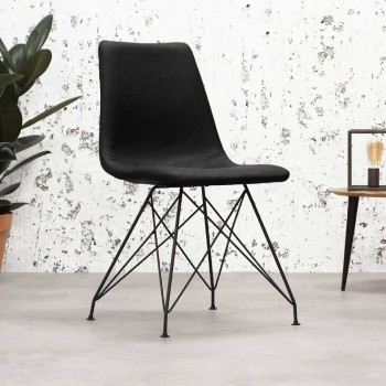 Diningroom chair Alani