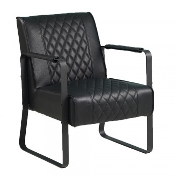 Fauteuil Maely