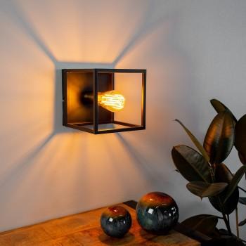 Wandlamp Haleiwa