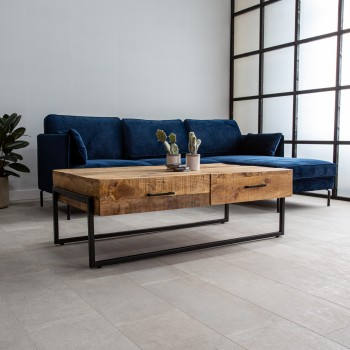 Modern coffee table Sohane