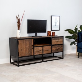 Kapulei tv-meubel