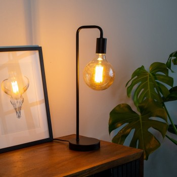 Lampe de table Rayan design...