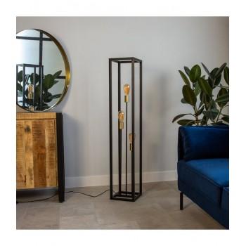 Floorlamp Haleiwi