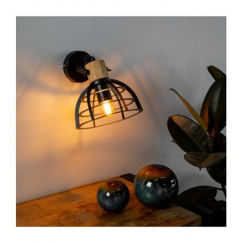 Wall light Ewa