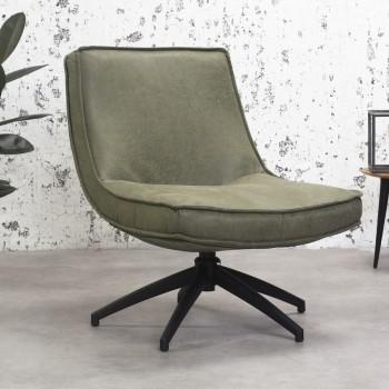 Royale fauteuil Waiana
