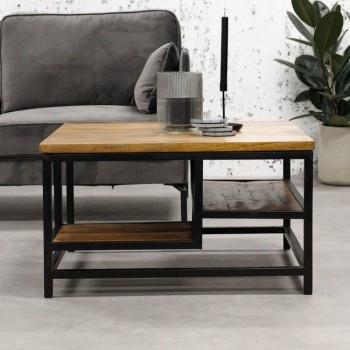 Nice coffee table Kihei in...