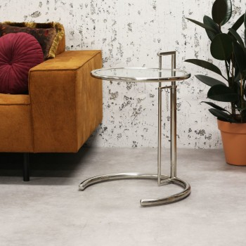 Table d'appoint design Nela