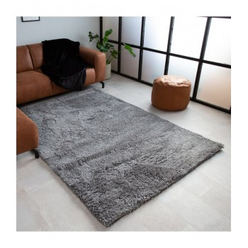 Laie extra soft rug 160 x...