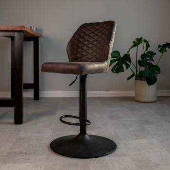 Classic bar stool Keo