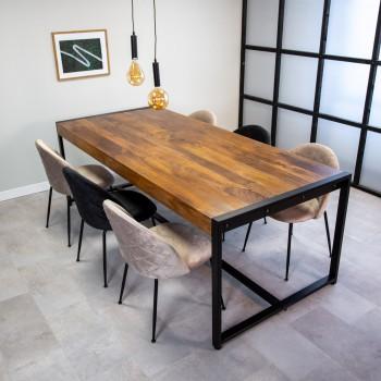 Dining room table Villosa