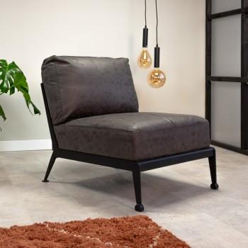 Comfortable armchair Thao