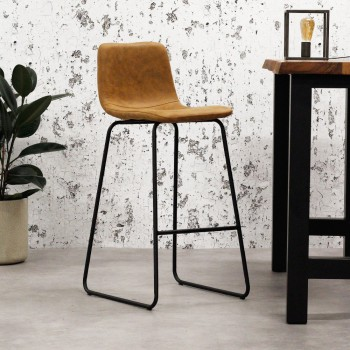 Pretty bar stool Dania