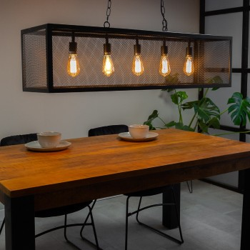 Hanglamp Ambiance 5L