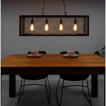 Hanging Lamp Ambiance 4L