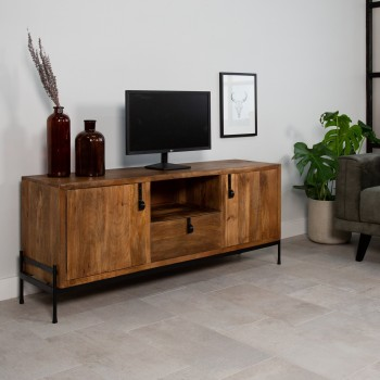 Origineel TV- meubel Tewon...