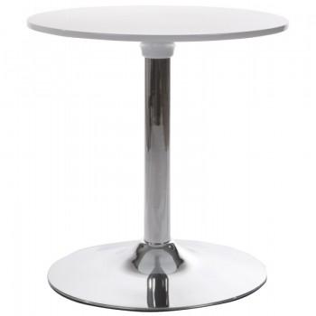 Table basse de style Cara