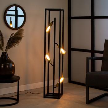 Rilynn floor lamp