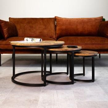 Beautiful coffee table Ana,...