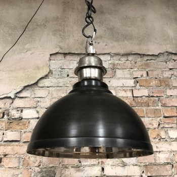 Hanging Lamp Phare