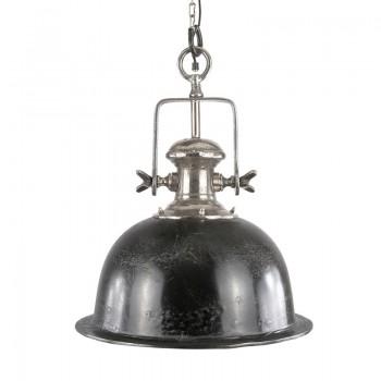 Hanging Lamp Faro