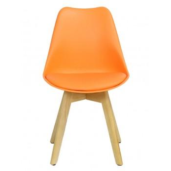 Stuhl ohne arm Forest