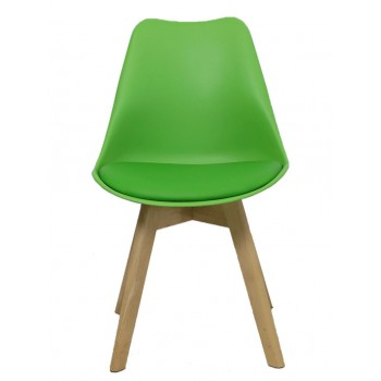 Chair without arm Forest