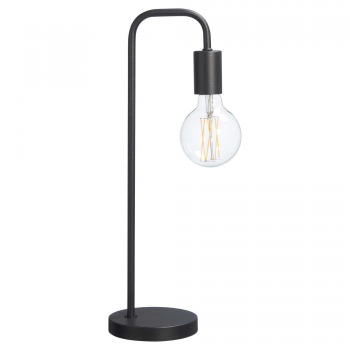 Lampe de table Rayan