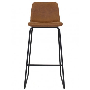 Bar stool Dania