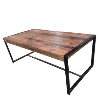Dining room table Villosa
