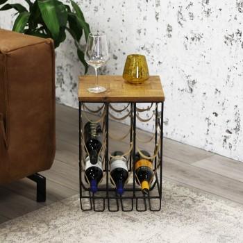 Wine rack Margaux
