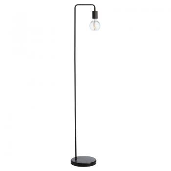 Floor lamp Muguet