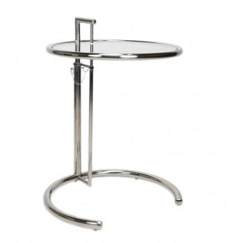 Coffee table Eileen