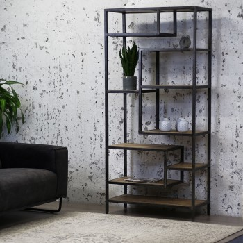 Wall cabinet Soline