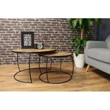 Coffee table (set) Sonya