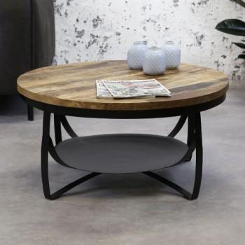 Coffee table Castilla
