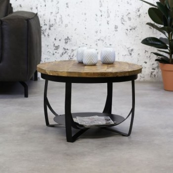 Coffee table Novare