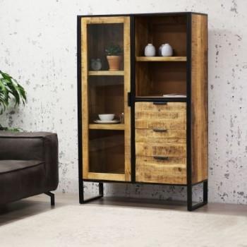 Wall cupboard Udine