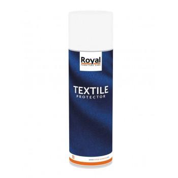 Spray protecteur pour textile