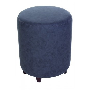 Hocker Perla