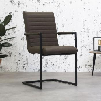 Dining room chair Bora